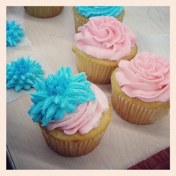 Easy Wilton Cake Decorating Ideas