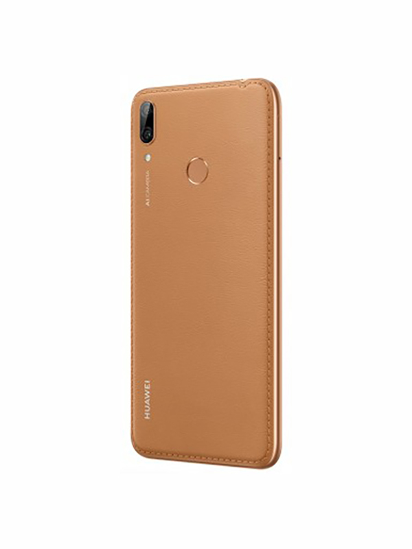 Huawei Y7 Prime 2019 Se Pictures