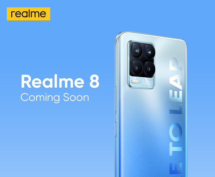 Realme 8 Pro- Everything you need to know! | TechNtech