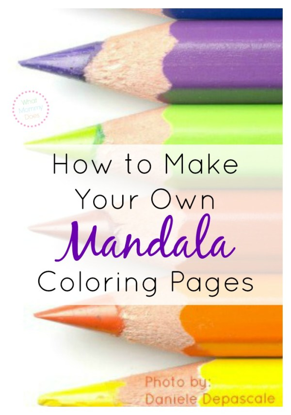 mandala coloring pages online # 79