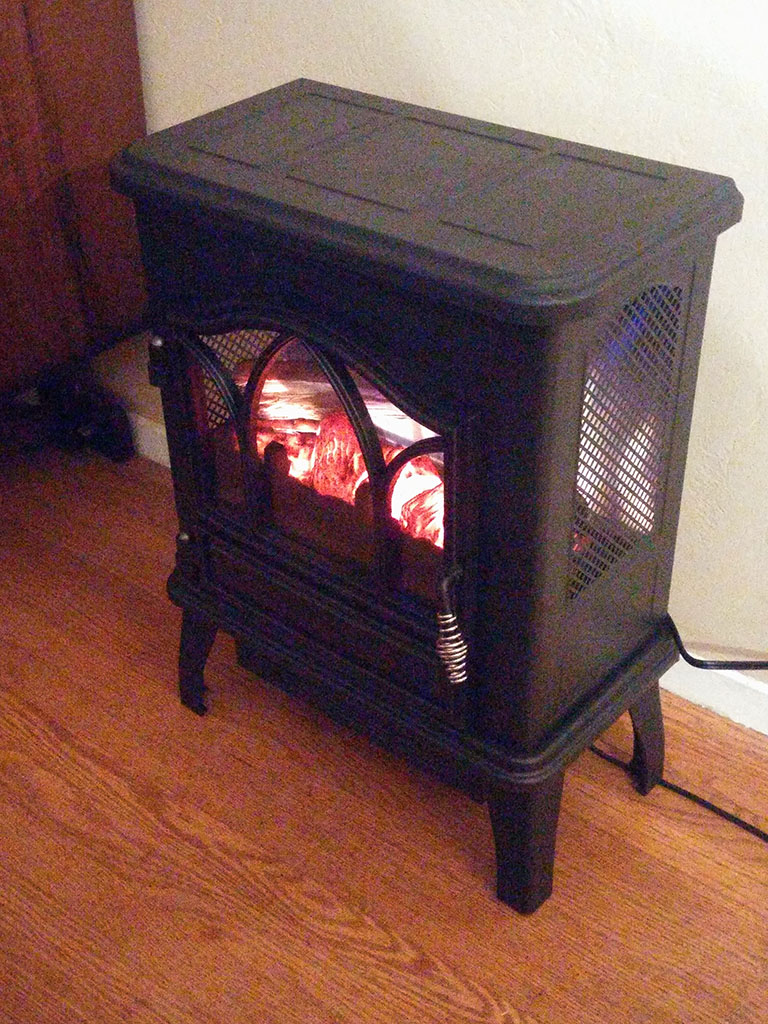 Groovy Duraflame Dfi 470 04 Infrared Quartz Fireplace Stove What Monkey Says Interior Design Ideas Inesswwsoteloinfo