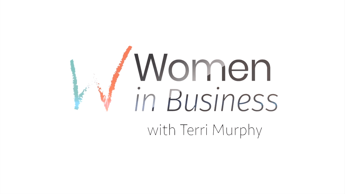 Realty Times Women's Wisdom Network