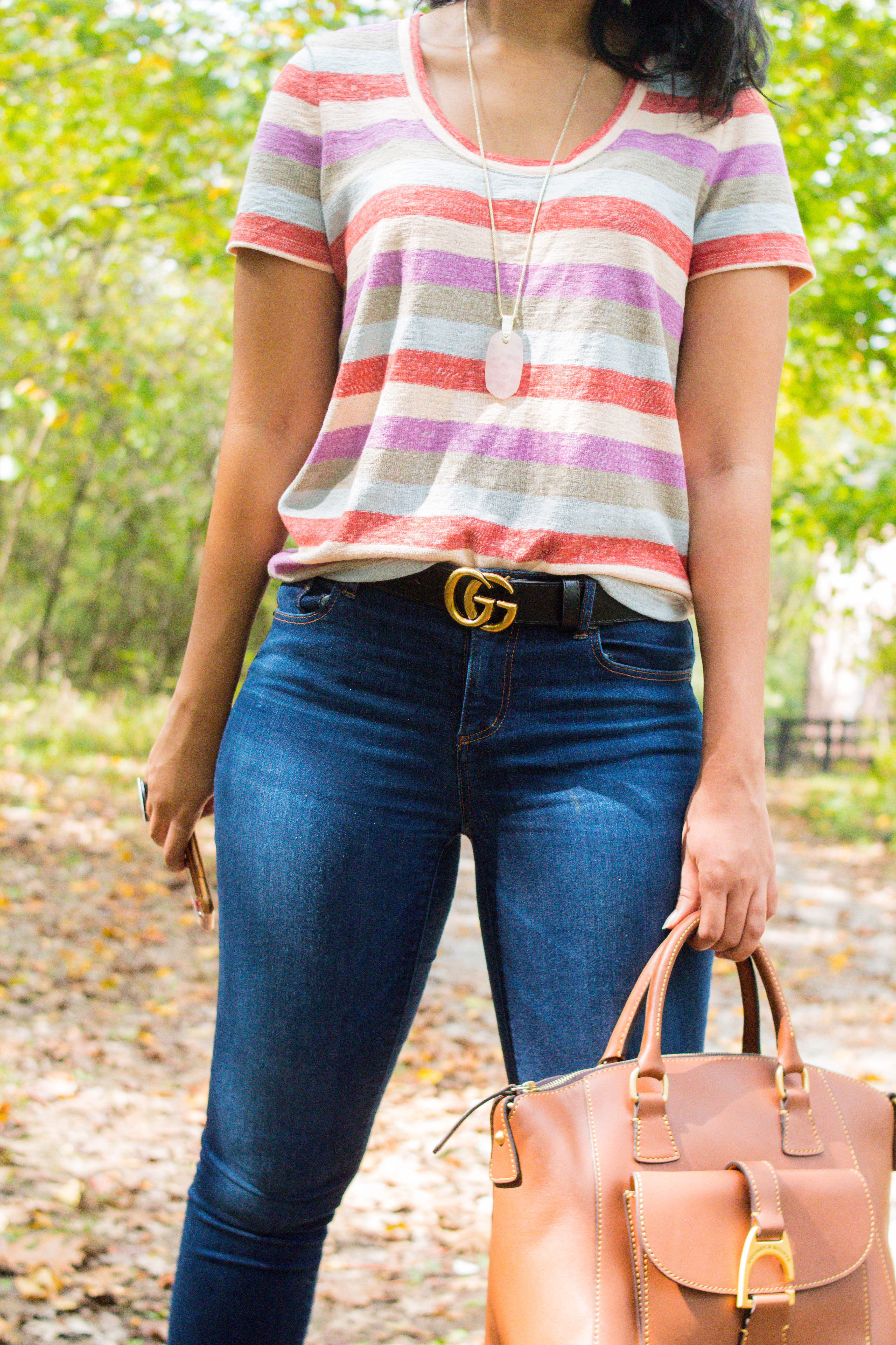 e2faf8706dc40f How to Get the It Girl Look for Less | Louisville Blogger