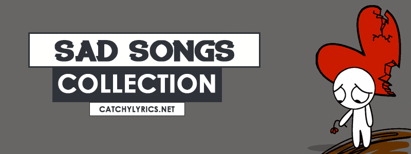Top 121 Sad Songs Hindi [List] – Best Heart Touching Songs (Updated) image