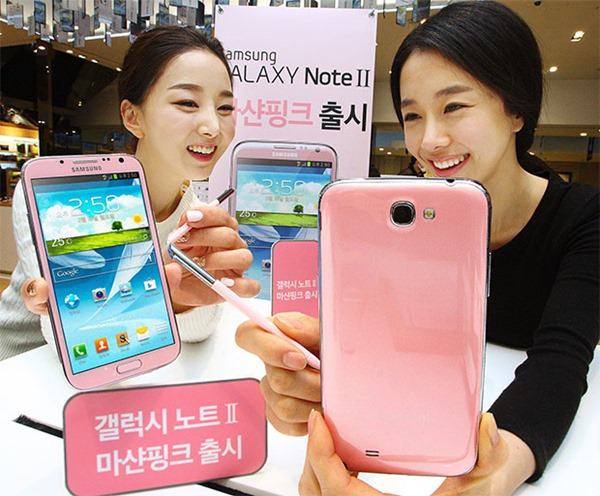 note2-pink