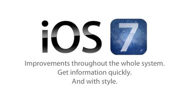 Apple-iOS-7-Release