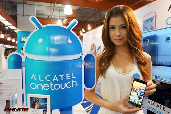 Alcatel-One-Touch-IdolX-007