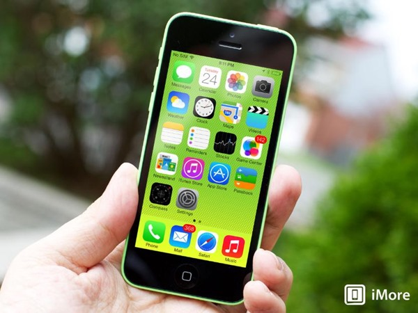 1385737628_571618441_2-Pictures-of--iphone-5c-1st-hong-kong-copy-Android-431-mobile-cheap-than-samsungnokiahtc-only4499