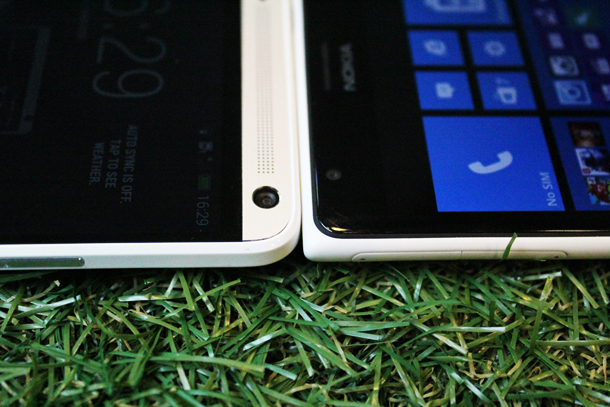 15-one-max-vs-lumia-1520