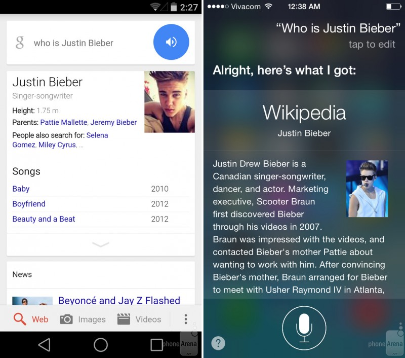 Search-Google-Now-vs-Siri