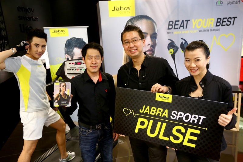 Pic_RTB_Jabra Sport Pulse Wireless_02