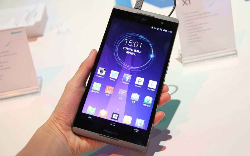 You-want-a-relatively-compact-smartphone