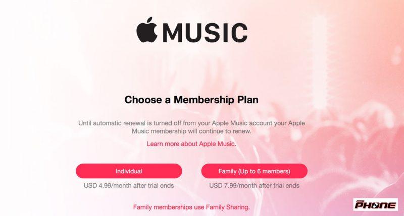 Apple-Music-Price