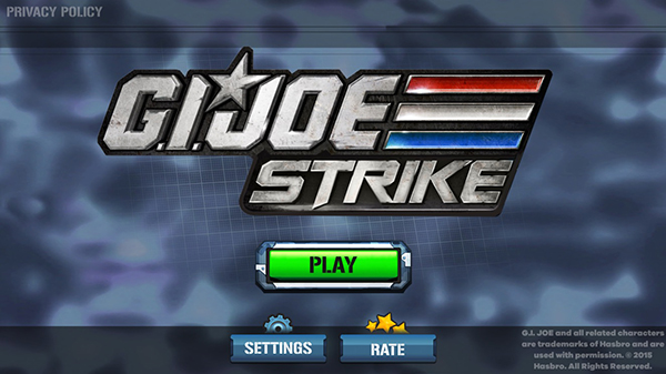 G.I.Joe_Strike_02