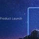 Xiaomi Produce Launch 2017