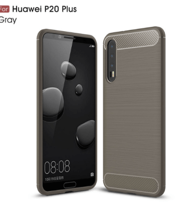HUawei-P20-Plus-Case-Renders-1