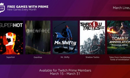 Free-games-with-twitch-prime-feat
