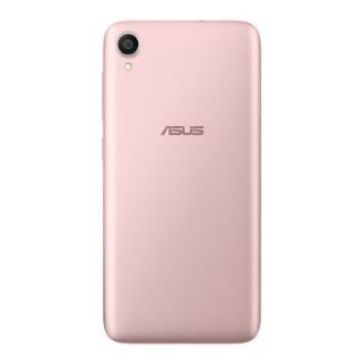 ASUS Zenfone Live L1 Pink