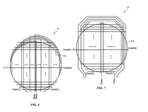 Images-from-Apples-new-patent-protecting-its-technology-for-a-circular-display (1)