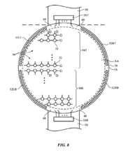 Images-from-Apples-new-patent-protecting-its-technology-for-a-circular-display (2)