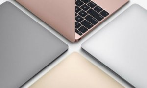 Macbook 12 Inch Header