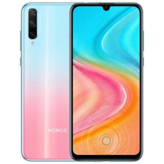 Honor 20 Lite (Youth Edition) Icelandic Fantasy