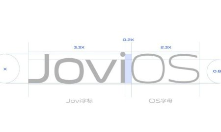 Cancelled Jovi OS is now Origin OS
