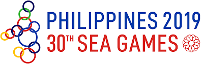 sea games 2019 at philippines