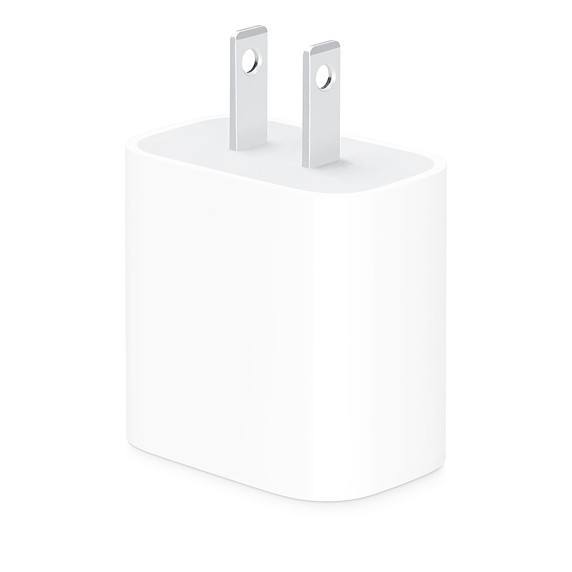 Apple 20W Charger