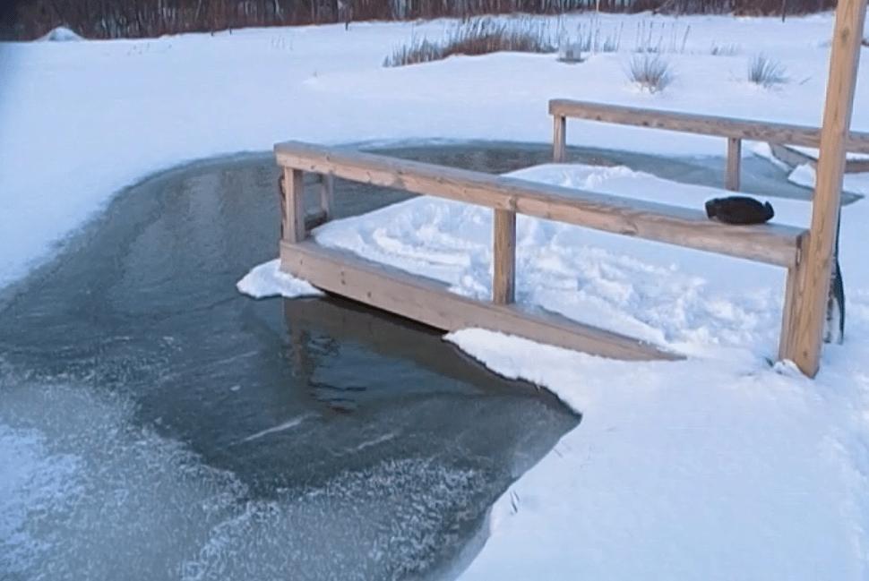 Farm Pond Aerator Diffuser