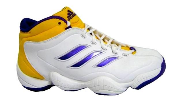 wholesale dealer 3ab8b 55eb8 Kobe Bryant s adidas KB8 III   adidas EQT Responsive Shoes