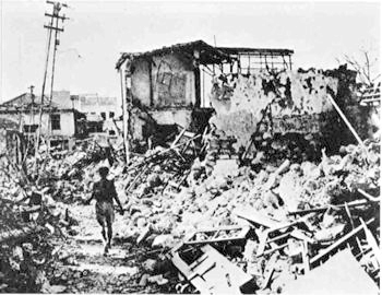 Al-Manshiyya jaffa_may 1948