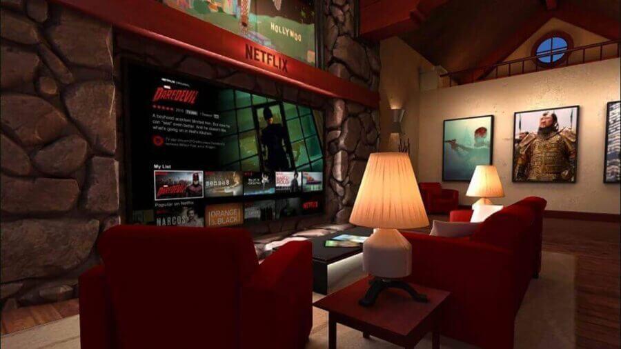 Tv Design Living Room