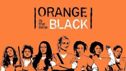 Resultado de imagen para orange is the new black season 6