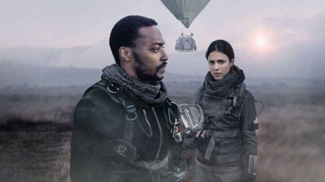 sci-fi movies beyond imagination