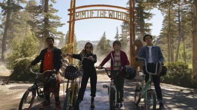 Rim of the World: Netflix Release Date, Plot, Cast ...