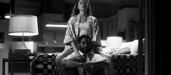 malcolm and marie netflix february 2021