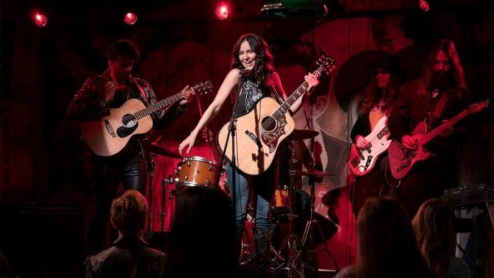 Netflix Sitcom Country Comfort Season 1 Platcast Trailer and Netflix Release Date