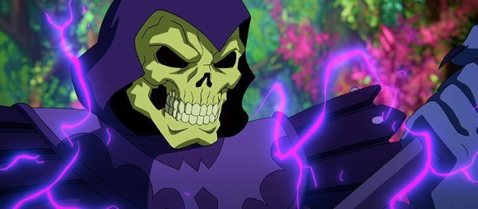 masters of the universe season 1 netflix