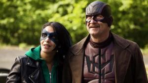 French Movie 'How I Became a Super Hero' Coming to Netflix in July 2021