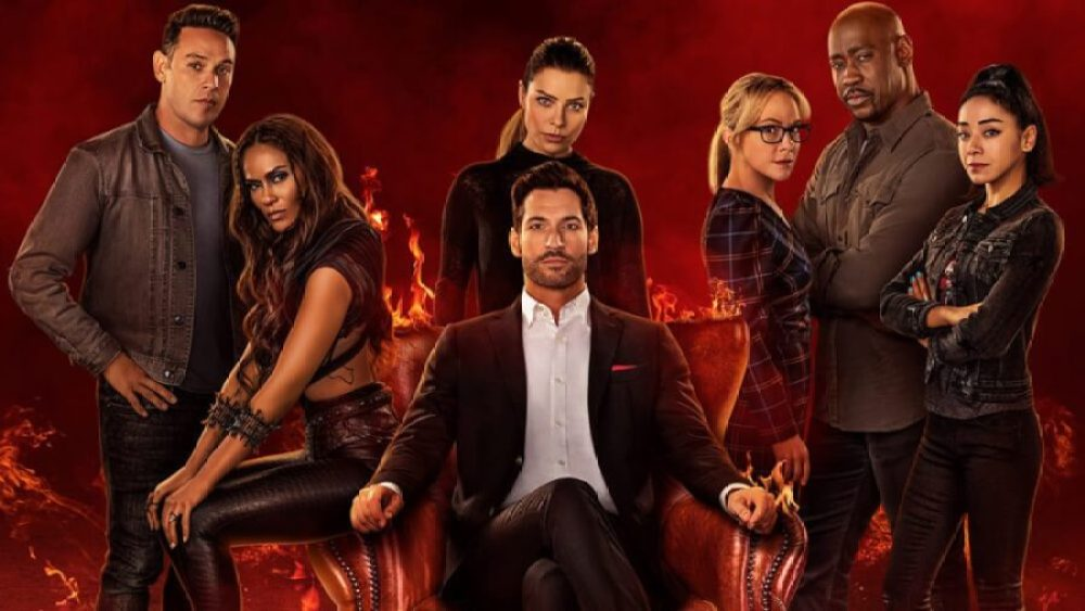 lucifer season 6 what we know ahead of netflix release