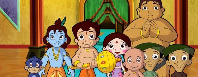 super bheem movies new on netflix