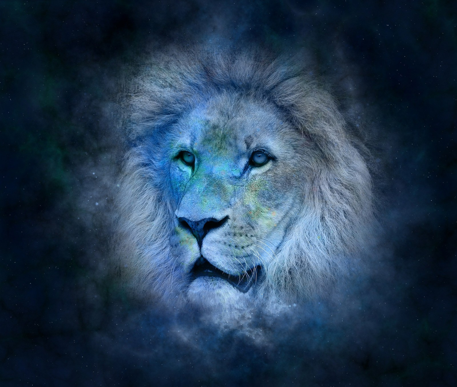 Zodiac Symbols For Leo And Leo Sign Meaning On Whats Your Sign