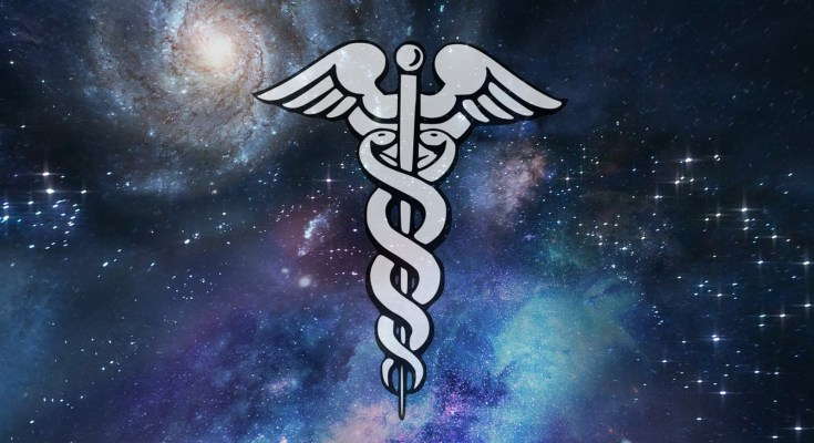 Caduceus Symbol Tattoo Ideas And Caduceus Meaning Whats Your Sign