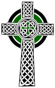 Celtic Cross Meaning And Symbolism On Whats Your Signcom