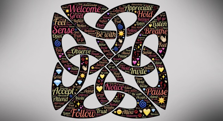 Celtic knots Celtic knot meanings