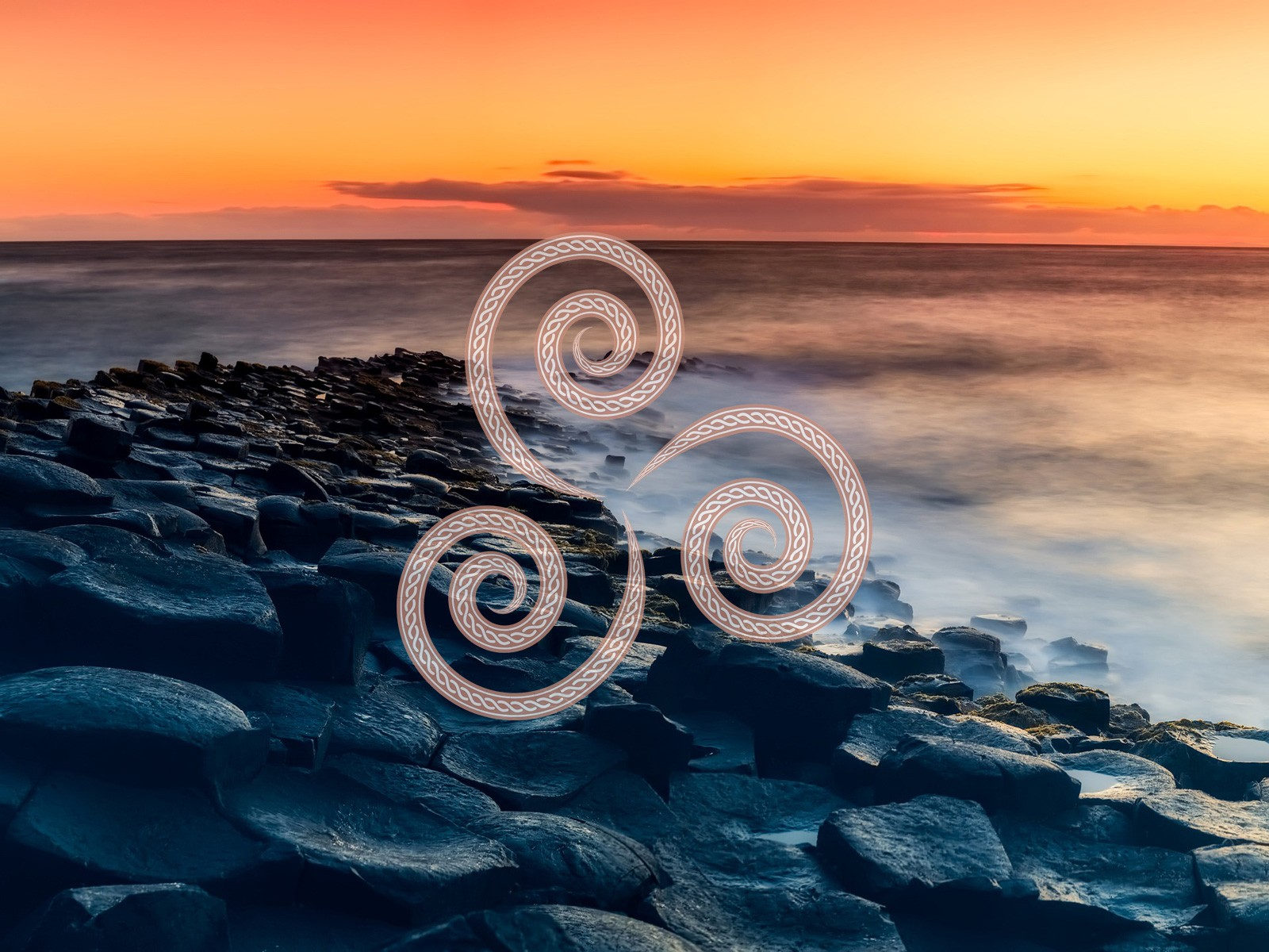 Celtic Symbol Meanings From Spiral To Triquetra On Whats Your Sign