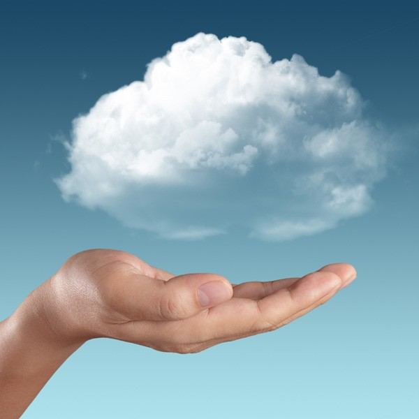 Cloud Tattoo Ideas And Cloud Meanings On Whats Your Sign