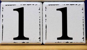 Spiritual Meaning of Number Eleven on Whats-Your-Sign