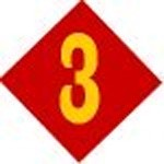 Good Luck Number Meaning and Numerology on Whats-Your-Sign